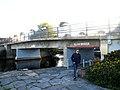 Slow Bridge Gravane.jpg
