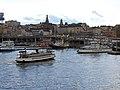 Slussen, Stockholm - panoramio.jpg