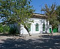 Small House on Pirogov street - Kerch, Russia - panoramio.jpg