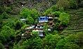 Small town in Kalam.jpg