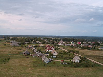 Smalvos 32400, Lithuania - panoramio.jpg