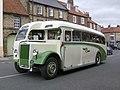 Smith's bus, Kirkbymoorside - geograph.org.uk - 1445903.jpg