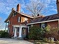 Smith-McDowell House, Asheville, NC (46690346952).jpg