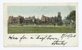 Smith College, Northampton, Mass (NYPL b12647398-62669).tiff