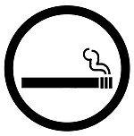 Smoking pictogram.JPG