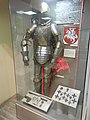 Smolensk Historical Museum - 0296.jpg