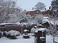 Snow scene - front room view - geograph.org.uk - 1627419.jpg