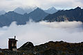 Snowbird Glacier Hut outhouse. Talkeetna Mountains, Alaska.jpg
