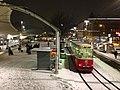 Snowy Night on Urban Loritz Platz Vienna - 08 (8603467231).jpg