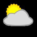 Soare cu nori.png