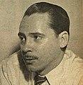 Soares Calçada em 1953.jpg