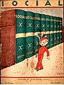 Social vol X No 1 enero 1925 0000.jpg