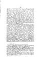 Sociedades183.png