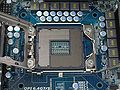 Socket LGA 1366 open R7309468 wp.jpg