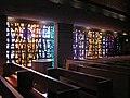 Soderledskyrkan baptismal font2.jpg