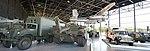 Soesterberg militair museum (41) (45970760312).jpg