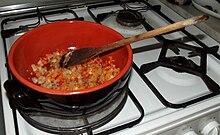 pignatta cucina wikipedia