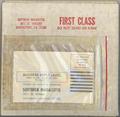 Softdisk-mailer.png