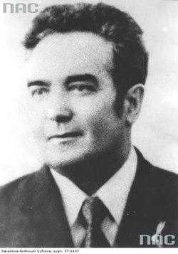 Sokol Tadeusz.jpg