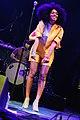 Solange - Coachella 2014 (08).jpg