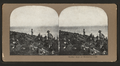 Soldier Boys at Monterey, Calif, from Robert N. Dennis collection of stereoscopic views.png