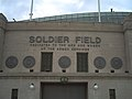 Soldier Field - Home of the Bears (326301112).jpg