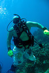 Soldier Undertaking Disabled Scuba Visits GTMO DVIDS316337.jpg