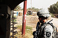 Soldiers conduct presence patrol DVIDS220359.jpg