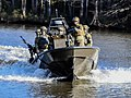 Soldiers from Royal Netherlands Army Train at NAVSCIATTS 10.jpg