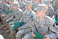 Soldiers re-enlist at Veterans Day ceremony DVIDS129078.jpg