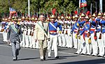Solenidade cívico-militar em comemoração ao Dia do Exército e imposição da Ordem do Mérito Militar (26474904311).jpg