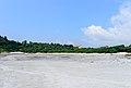 Solfatara - Pozzuoli - Campania - Italy - July 11th 2013 - 22.jpg