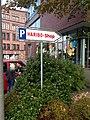 Solingen Wuppertaler Straße 2014 004.jpg