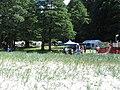 Solitüdefest (Flensburg-Mürwik Juni 2014), Bild 01.jpg