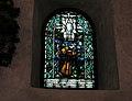 Solna kyrka church window.jpg