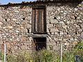 Solo la fachada 2 - panoramio.jpg