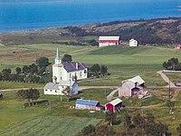 Solstad kirko 20150911 00197 NB WF BDK 141792.jpg