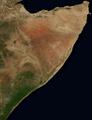 Somalia BMNG.png