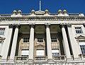 Somerset House riverside façade columns.jpg