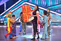 Sonakshi Sinha promotes 'Rowdy Rathore' on DID L'il Masters (7).jpg
