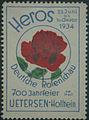 Sondermarke Heros 1934.jpg