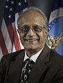 Sonny Ramaswamy USDA portrait.jpg