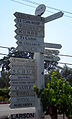 Sonoma Valley wine sign - Stierch.jpg
