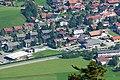 Sonthofer Straße, Autohäuser und Feneberg - panoramio.jpg