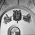 Sorunda kyrka - KMB - 16000200100062.jpg