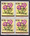 South Kasai overprint stamps.jpg