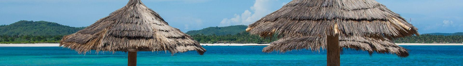 South Lombok.jpg