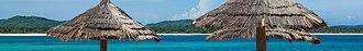Lombok - Image: South Lombok