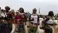 South sudan traditional dance 01.png