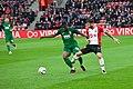 Southampton FC versus FC Augsburg (35512317884).jpg